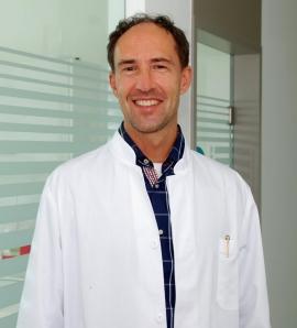Lars Vongehr