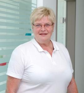 Katrin Genzen