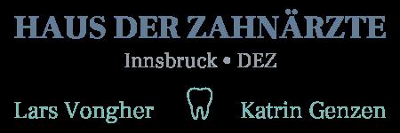 https://www.innsbruck-zahnarzt.at/wp-content/uploads/2021/05/Haus-der-Zahnaerzte-4.png